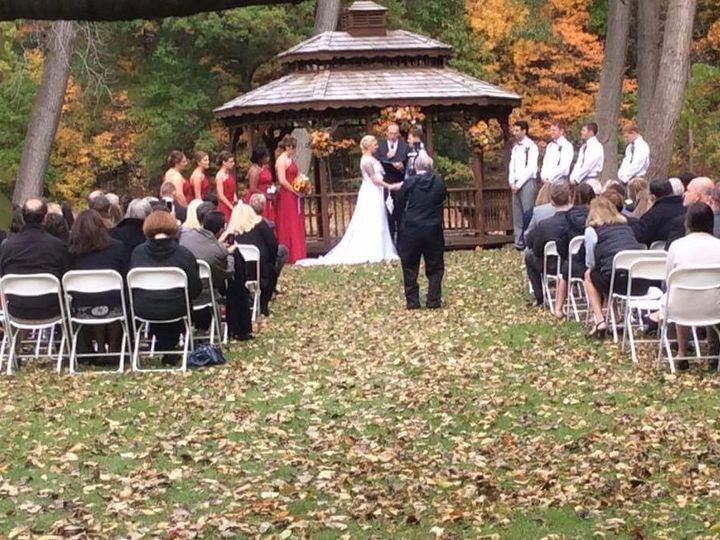 Tmx 1522358380 Ba5a419016a6fba2 1522358379 E1c8d6c8d5703a60 1522358375327 1 Rtu56y Rochester, NY wedding venue
