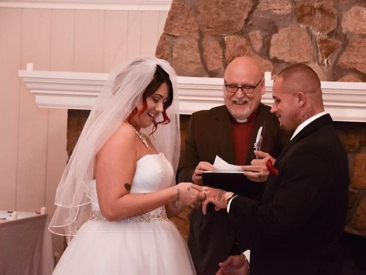Tmx Photo May 25 15 48 29 51 436766 159059990748944 Patchogue, NY wedding officiant