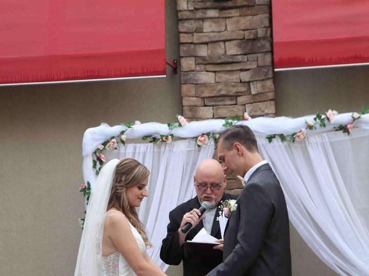 Tmx Photo May 25 15 49 18 51 436766 159059991512210 Patchogue, NY wedding officiant