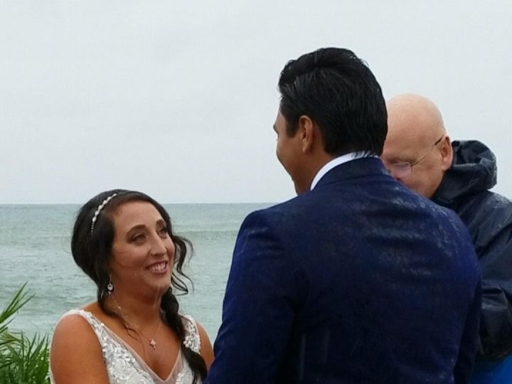 Tmx Photo May 25 15 49 43 51 436766 159059991045190 Patchogue, NY wedding officiant