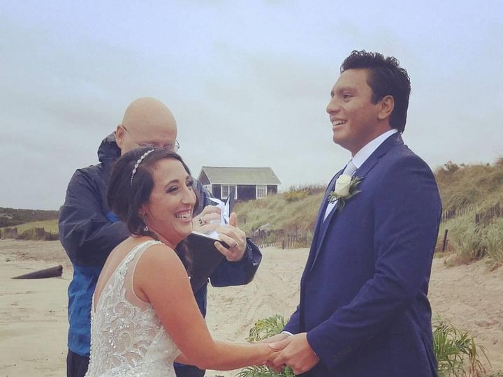 Tmx Photo May 25 15 49 47 51 436766 159059991287067 Patchogue, NY wedding officiant