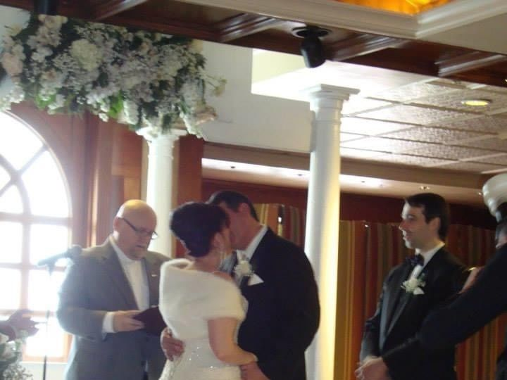 Tmx Photo May 25 15 50 09 51 436766 159059991125227 Patchogue, NY wedding officiant