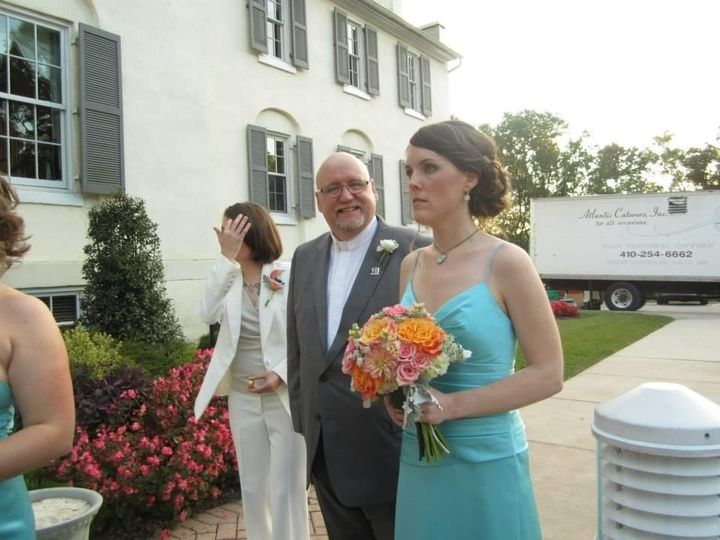 Tmx Photo May 25 15 51 11 51 436766 159059991262153 Patchogue, NY wedding officiant