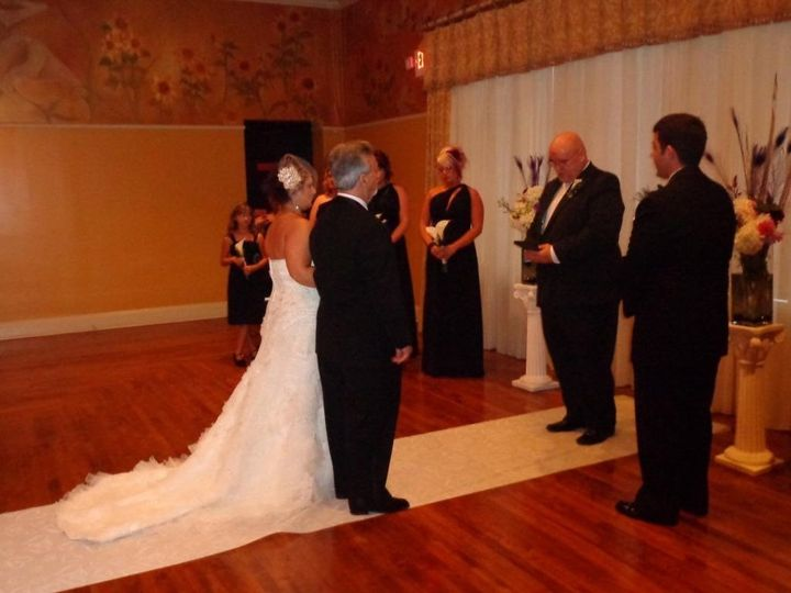 Tmx Photo May 25 15 51 44 51 436766 159059991421699 Patchogue, NY wedding officiant
