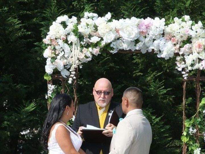 Tmx Photo May 25 21 46 18 51 436766 159059991822323 Patchogue, NY wedding officiant