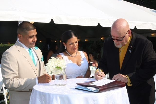 Tmx Photo May 25 21 46 26 51 436766 159059991827956 Patchogue, NY wedding officiant