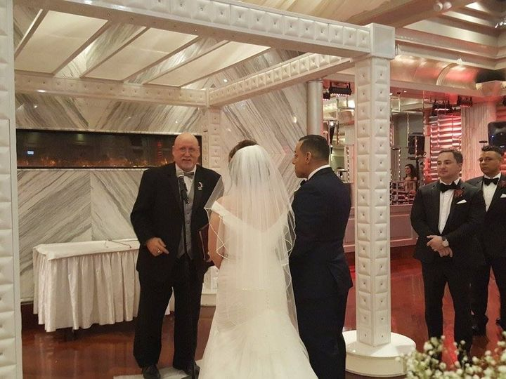 Tmx Photo May 25 21 58 50 51 436766 159059992126692 Patchogue, NY wedding officiant
