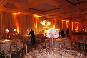 iDo Events by Nancy