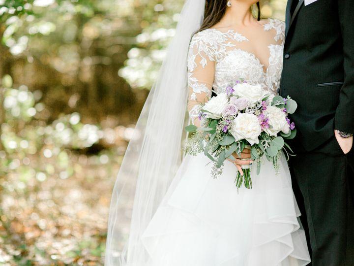 Tmx 10 20 18 Accent Photo 1 51 566766 Wilkes Barre, PA wedding florist