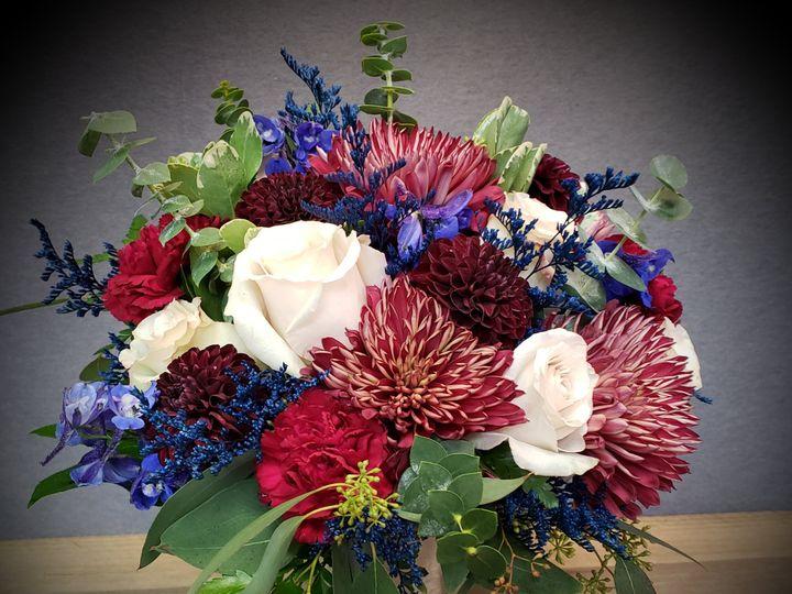 Tmx 20180930 181511 51 566766 Wilkes Barre, PA wedding florist