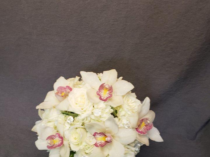 Tmx 20181005 201049 51 566766 Wilkes Barre, PA wedding florist