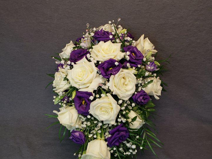 Tmx 20181006 112118 51 566766 Wilkes Barre, PA wedding florist