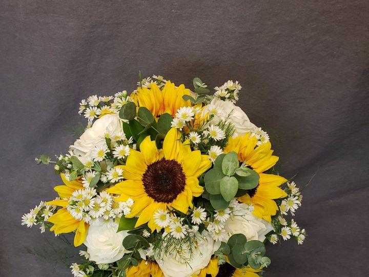 Tmx 20181013 093246 51 566766 Wilkes Barre, PA wedding florist