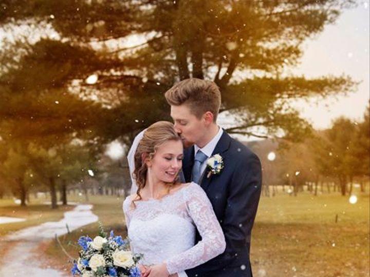 Tmx 51538365 319730598749783 7707748476905324544 N 51 566766 Wilkes Barre, PA wedding florist