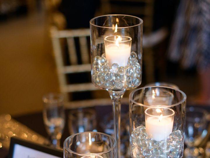 Tmx Briana Rob 601 51 566766 Wilkes Barre, PA wedding florist