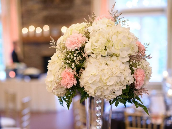 Tmx Briana Rob 602 51 566766 Wilkes Barre, PA wedding florist