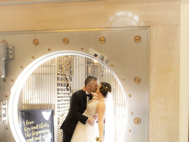 Tmx Grand Bridal Styled Web 141 51 566766 Wilkes Barre, PA wedding florist