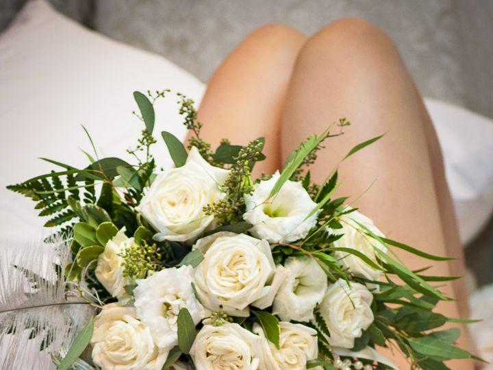 Tmx Grand Bridal Styled Web 8 51 566766 Wilkes Barre, PA wedding florist