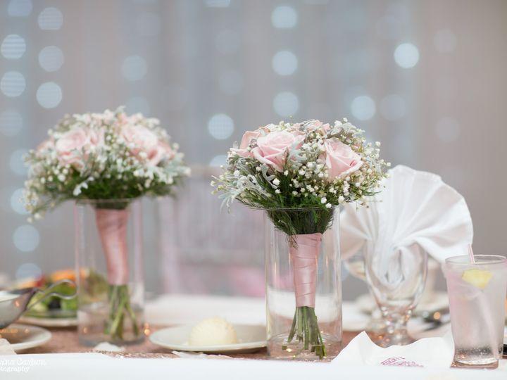 Tmx Wedding 335 Zf 4518 16865 1 001 165 51 566766 Wilkes Barre, PA wedding florist