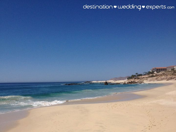 Tmx 1365181632669 Secrets Marquis Los Cabos Beach Gaithersburg, MD wedding travel