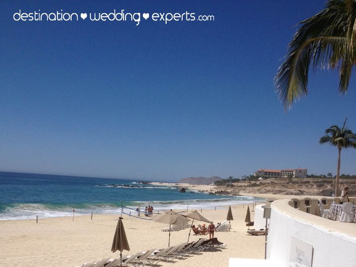Tmx 1365181641174 Secrets Marquis Los Cabos Beachfront Gaithersburg, MD wedding travel