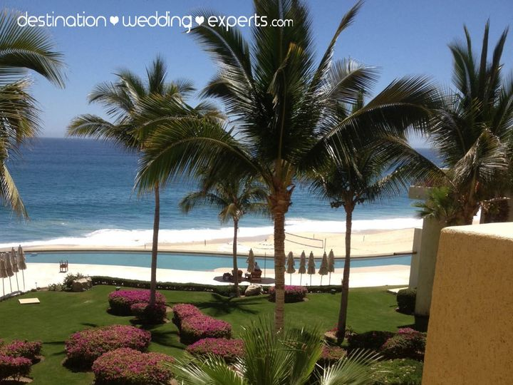 Tmx 1365181673417 Secrets Marquis Los Cabos Palms Gaithersburg, MD wedding travel