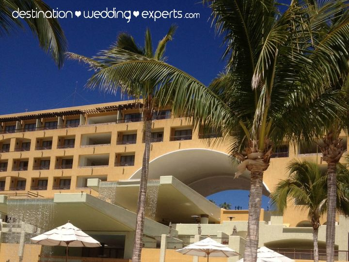 Tmx 1365181698294 Secrets Marquis Los Cabos Resort Gaithersburg, MD wedding travel