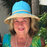 Eileen Nason