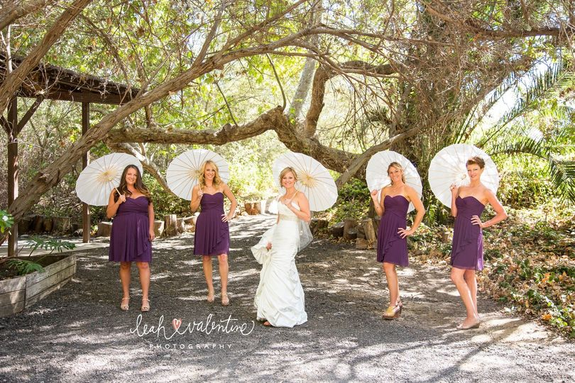 800x800 1396919388884 leah valentine photography santa barbara wedding p