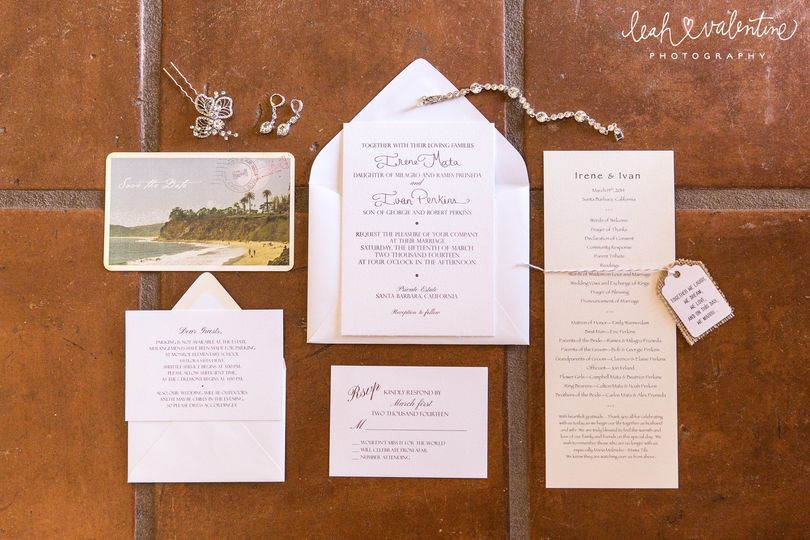 leah valentine photography santa barbara wedding p