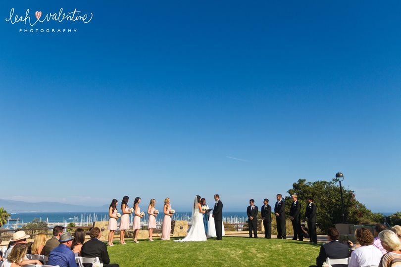 800x800 1396919540545 leah valentine photography santa barbara wedding p