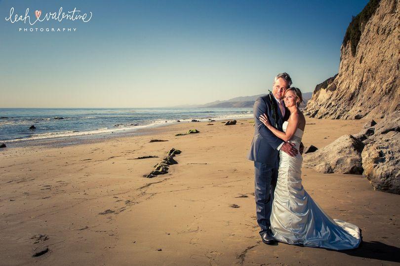 Leah Valentine Photography
