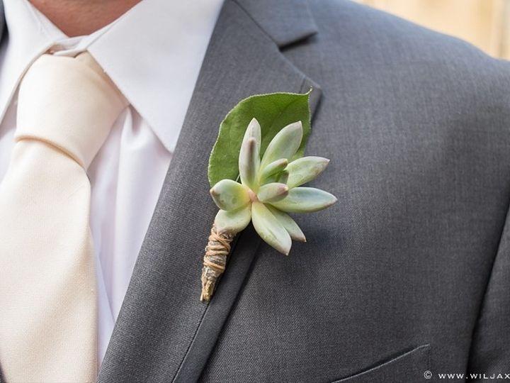Tmx 1415332012951 10 0022 Df12984 Ocean Springs wedding florist
