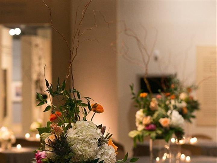 Tmx 1415335624049 10 0073 0r2a7624 Ocean Springs wedding florist