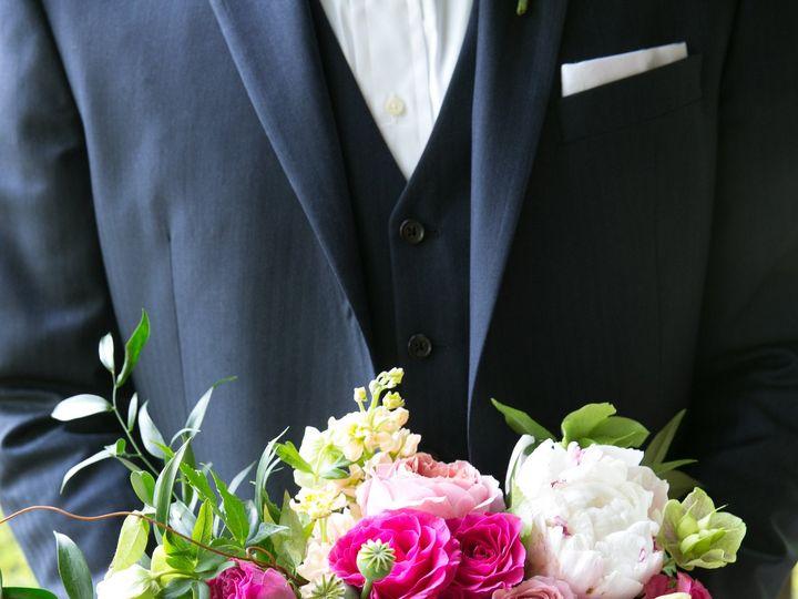 Tmx 1439525615007 Mcclainlodge 584 Ocean Springs wedding florist