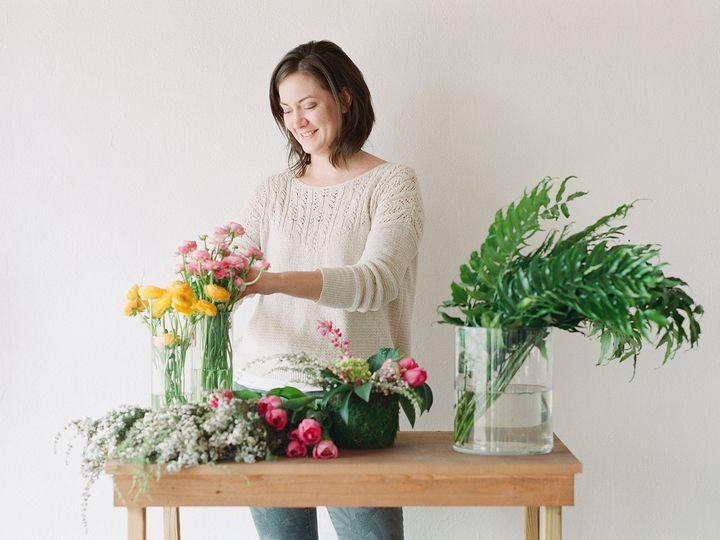 Tmx 1439526170422 000045750009 Ocean Springs wedding florist