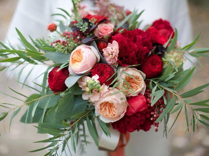 Tmx 1439527052402 Faith Flowers Faith Flowers Holly Chaple Workshop  Ocean Springs wedding florist