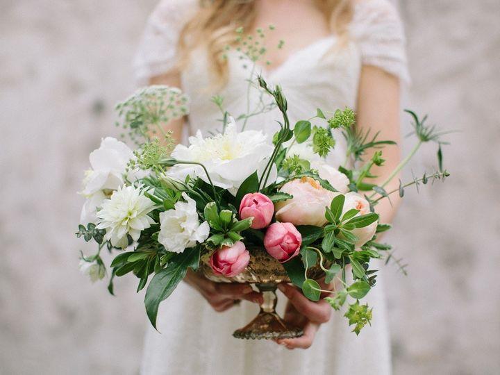 Tmx 1439527160357 Copyellismillerwedding 9641   Copy Ocean Springs wedding florist