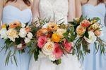 Maidenhair - floral and event design image