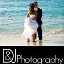 D&J Photography