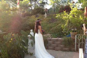 Ceremonias del Corazon
