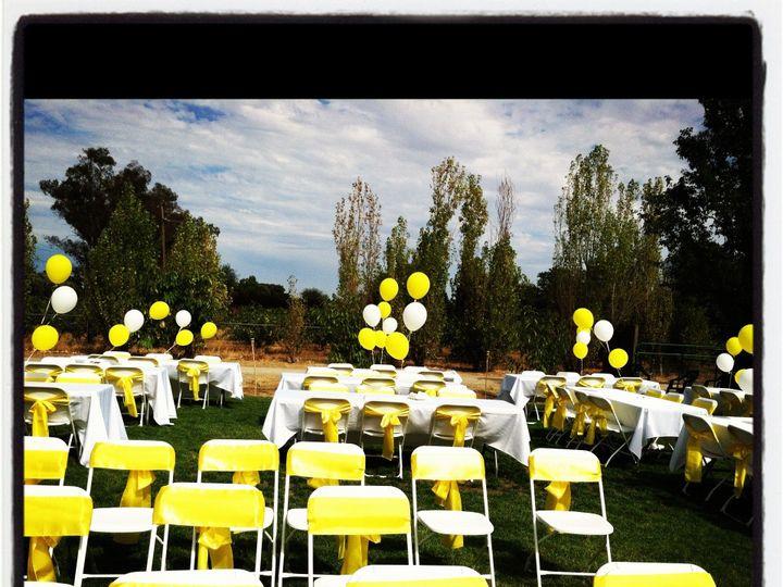 Tmx 1378782918371 Img4978 Stockton wedding officiant