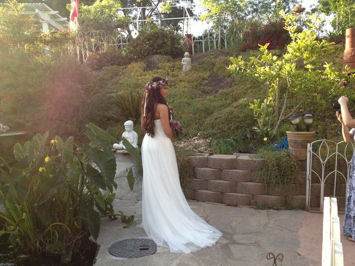 Tmx 1378783456784 Img8390 Stockton wedding officiant