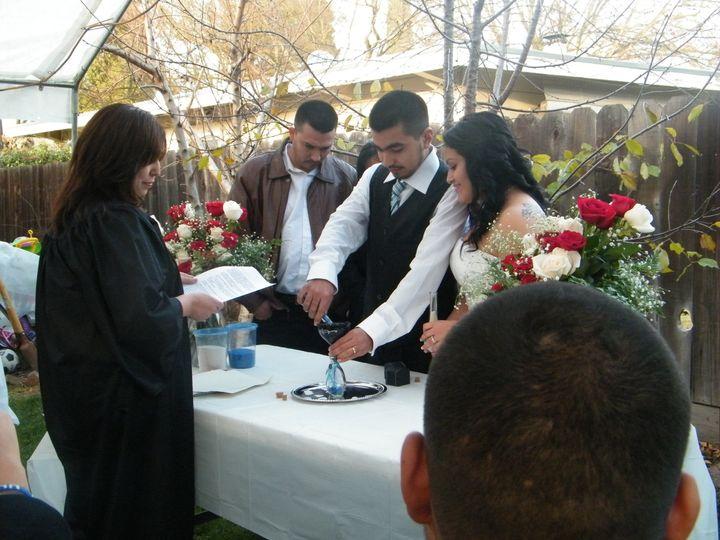 Tmx 1400213786195 20081220dec0096  Stockton wedding officiant