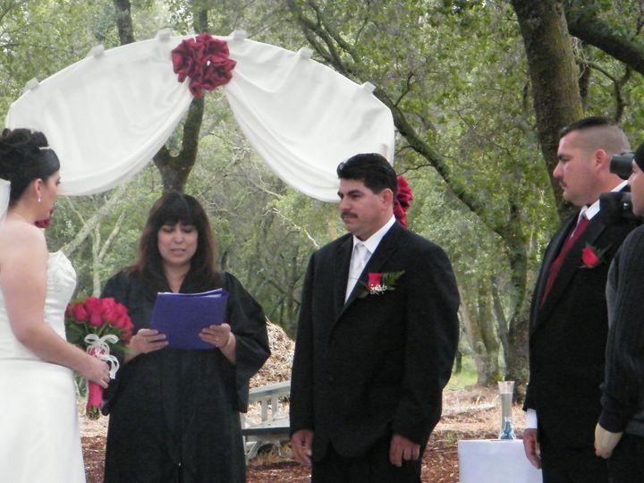 Tmx 1400213847900 20090502bodas004 Stockton wedding officiant