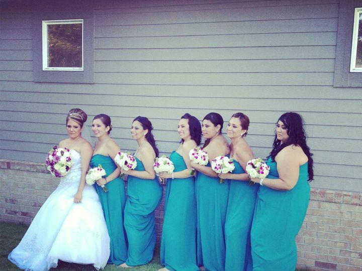Tmx 1400213961316 Img949 Stockton wedding officiant