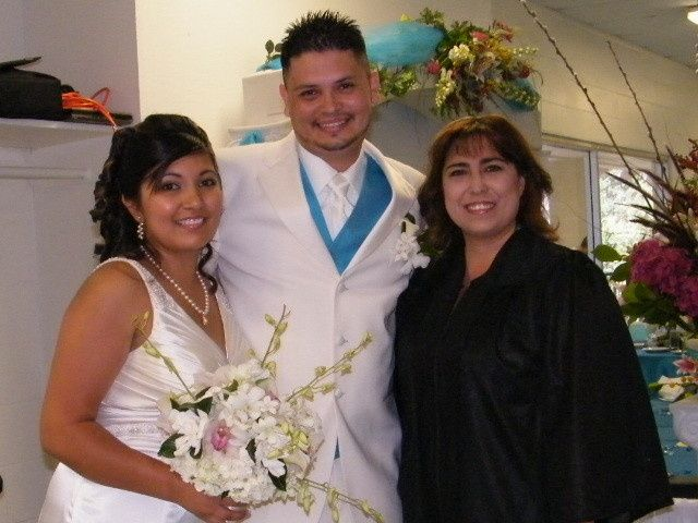 Tmx 1400214085088 20090815adrianbd081509010 Stockton wedding officiant