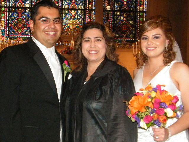 Tmx 1400214119190 20100508may082010001 Stockton wedding officiant