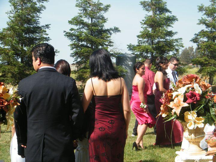 Tmx 1400214222164 20100508may082010002 Stockton wedding officiant
