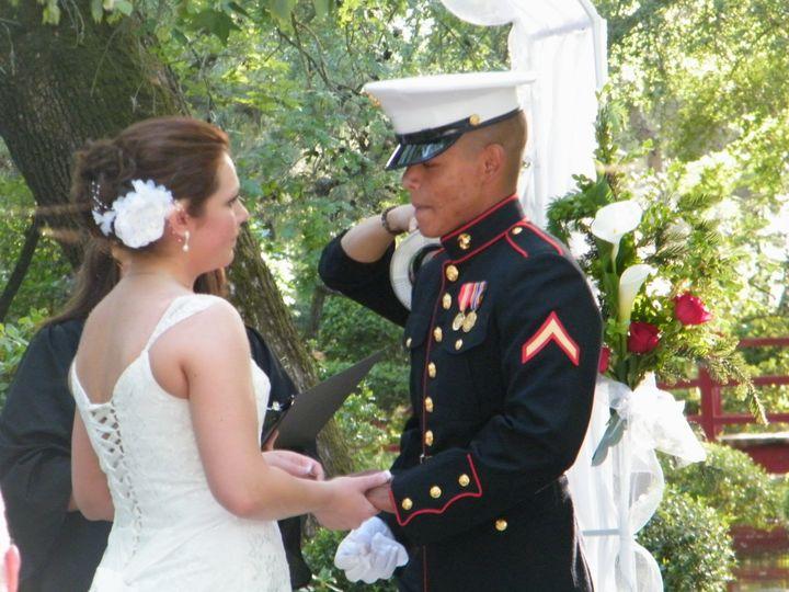 Tmx 1400214251107 20100515201015may013 Stockton wedding officiant